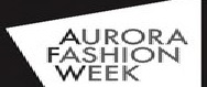 «Aurora fashion week»